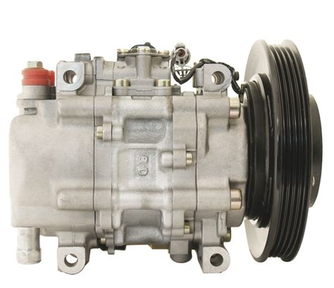 automotive air conditioning repair 1999 toyota corolla auto manual air conditioning compressor suits toyota corolla ae102r 1 8l 7a fe 1994 1999 ebay