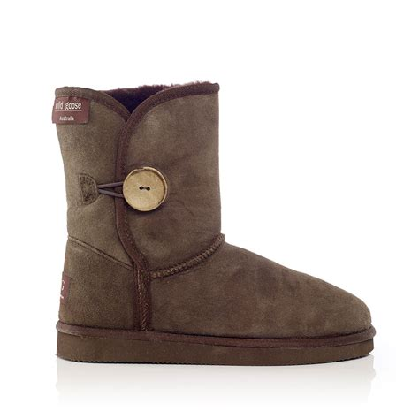 ugg boots outlet ugg boots uggs outlet store net avanti court primary school