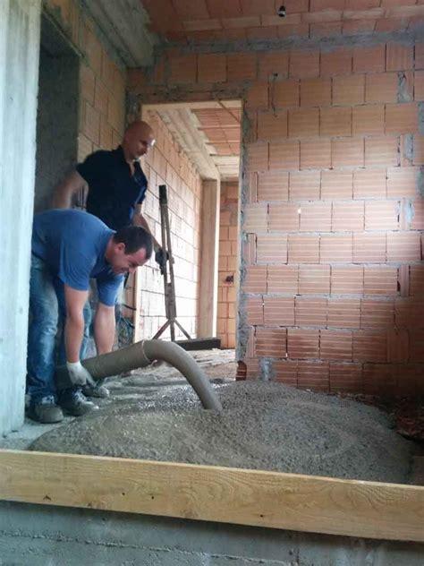 riscaldamento a pavimento prezzo mq prezzo impianto riscaldamento radiante appartamento 40 mq
