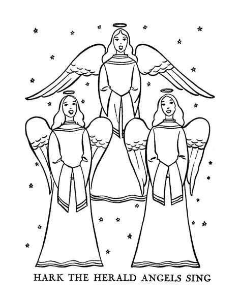 christmas coloring pages for adults christian bible free biblical coloring pages az coloring pages