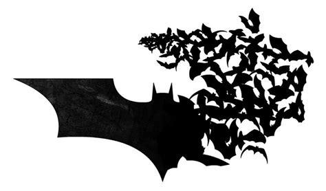 superwoman tattoo designs batman designs madscar tattoos