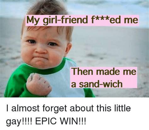 Epic Win Meme - 25 best memes about epic wins epic wins memes
