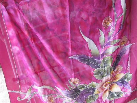 batik design in malaysia design2decor batik design malaysia