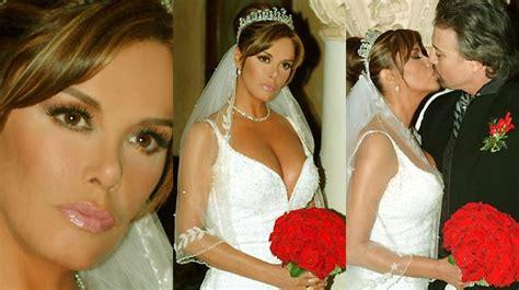 imagenes vestidos de novia de famosas fotos de vestidos de novias de famosas
