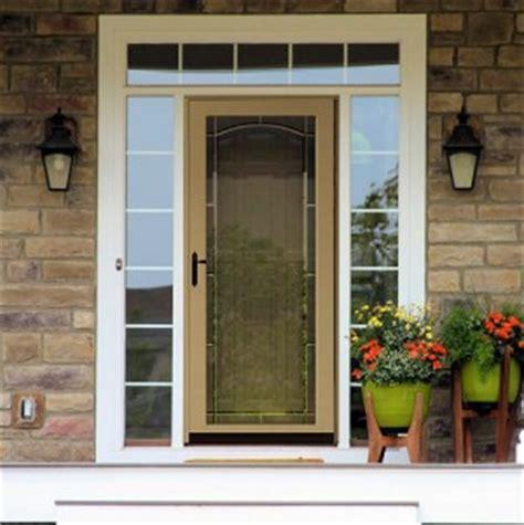 Aluminum Patio Doors Wholesale by Spectrum Doors 293