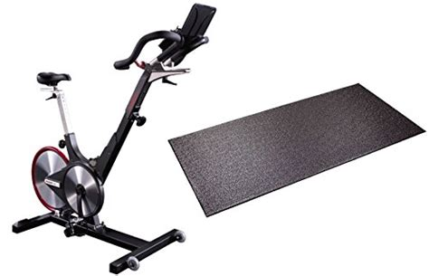 The Best Keiser M3i Reviews Of All Time (What You Should Know)