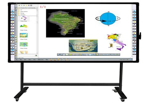how to use an interactive whiteboard really effectively in your secondary classroom books wholesale digital whiteboard manufacturers distributors