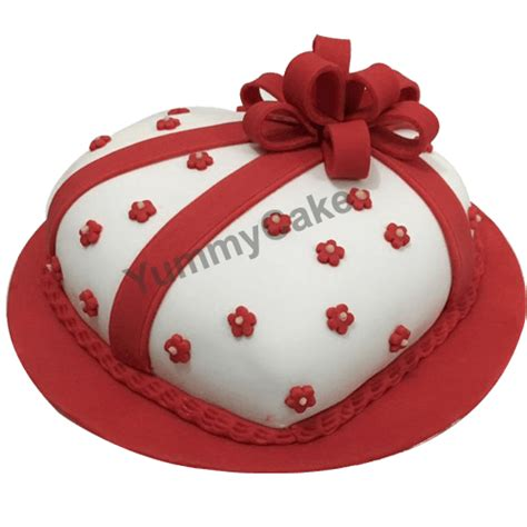 buy new year cake order for happy new year gift from faridabadcake