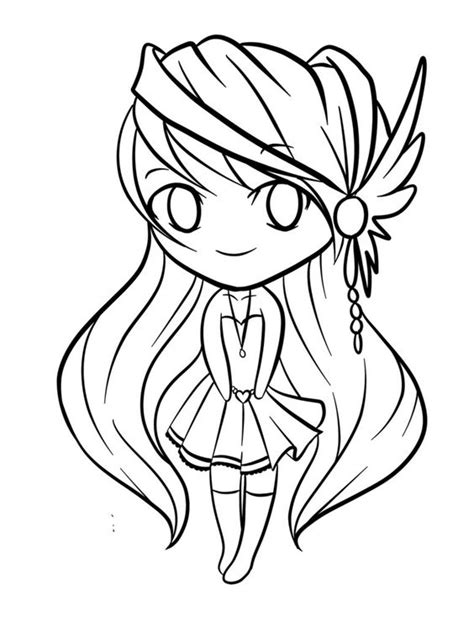 coloring book not on datpiff chibi coloring pages learn how to draw chibi beetlejuice