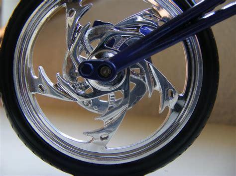 Motorrad Felge Wiki by Motorradfelge Modell Bild Foto Plaradol Aus