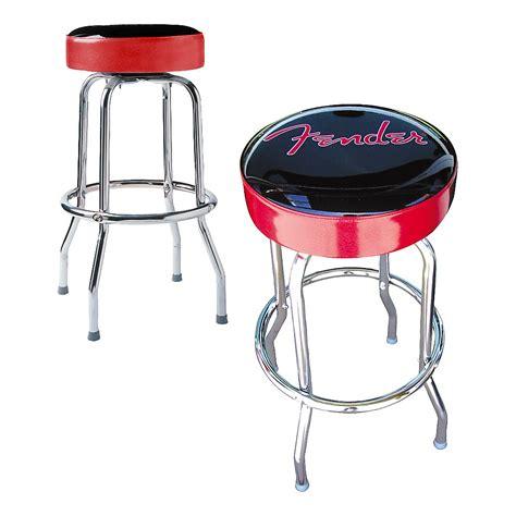 Bar Stools Santa Rosa by Santa Rosa Oak Mission Upholstered 30 Inch Barstool