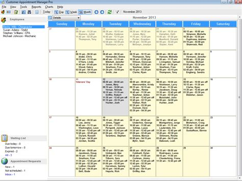Free Room Planner Software affordable appointment software online scheduling requests