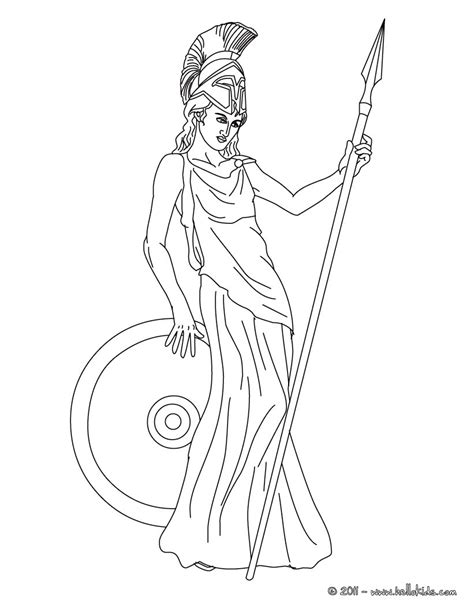 goddess of color pagan workbook on coloring pages free