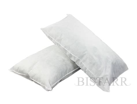 king bed pillows super king size bed pillows polycotton hollowfibre filled
