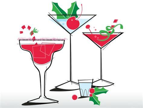 christmas martini glass clip 100 martini drink clip art stock vector art