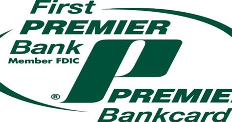 premiere bank www join to get premier platinum