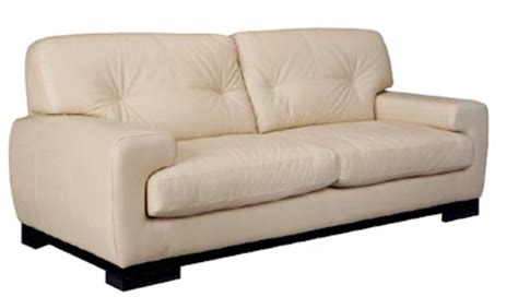 Canadian Sofa Manufacturers by Leathercraft Smitty S Furniture