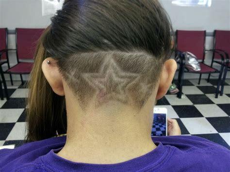 jacobo hair cut girl star hair tattoo hair tattoos pinterest hair