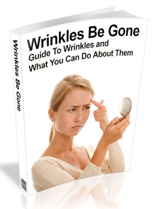 Plr Ebooks With Giveaway Rights - wrinkles be gone plr ebook with private label rights