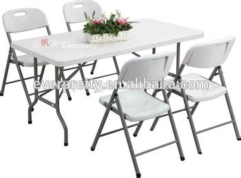 Buy Cheap Dining Table And Chairs Cheap Dining Table And 4 Chairs Plastic Dining Table And Chair High Top Tables And Chairs Buy