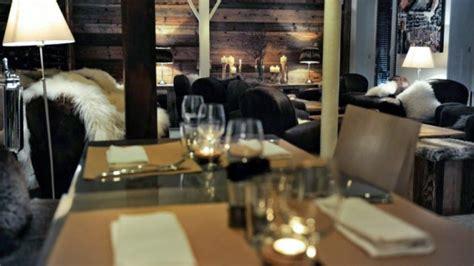 la table d aligre restaurant 11 place d aligre 75012