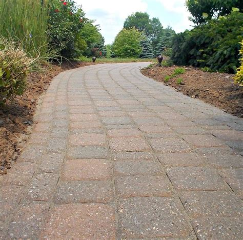 Patio Paver Sealing Patio Paver Sealing The Paver Savers Saucon Valley Pa