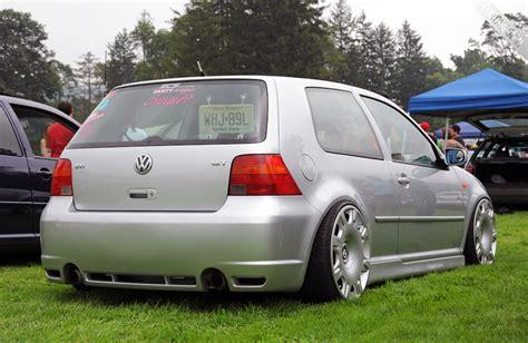 bentley volkswagen bentley golf mk4 autos weblog