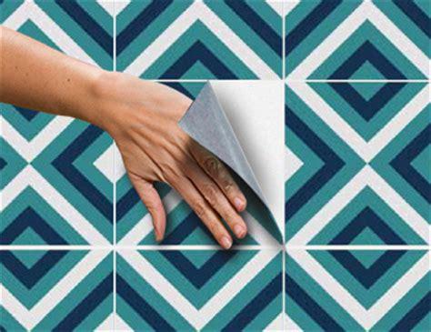 piastrelle muro adesive adesivo rivestimento per parete effetto pietra mattoni grandi