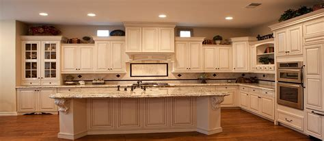 6 best kitchen cabinet remodeling ideas kitchen cabinets beyond kitchen and bathroom