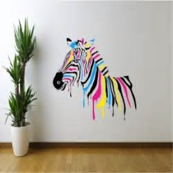 wall mural sticker wall stickers for room foter