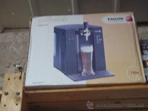 grifo cerveza segunda mano grifo cerveza tirador de ca 241 as fagor barril de comprar