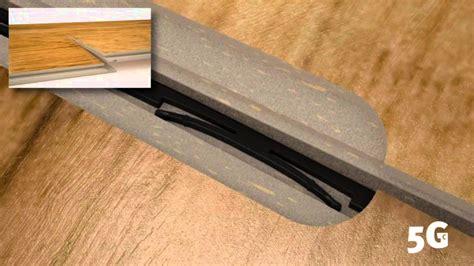 laminaat fold down laminate flooring fold down installation for 5g method