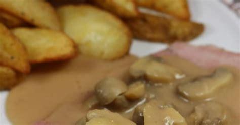 cuisine au porto recette thermomix jambon porto ma p tite cuisine
