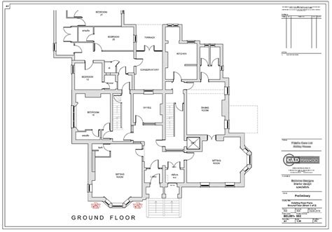 floor plan symbols uk 100 floor plan symbols uk free floor plan symbols