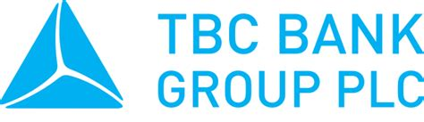 tbc bank tbc purchases the controlling stake of bank republic