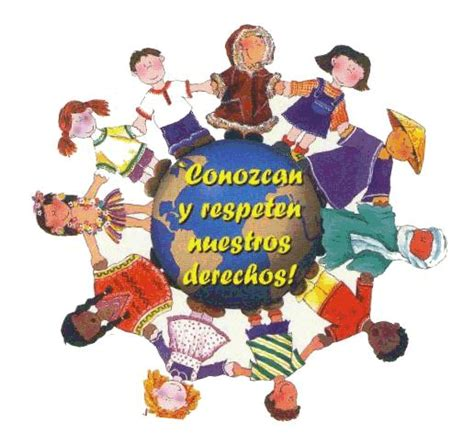 Imagenes Bebes Libres Derechos   daniel salas los ni 241 os libres