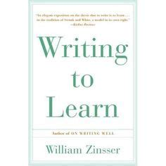 1000 images about learning to write books on pinterest