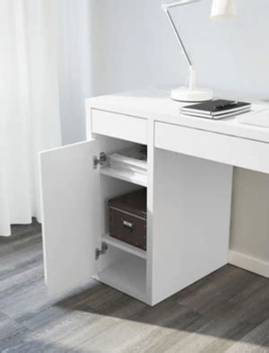 vendo scrivania ikea scrivania ikea micke posot class
