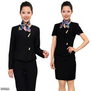 Hotel Uniforms Front Desk by Front Office Design 2015 2016 Fashion Trends