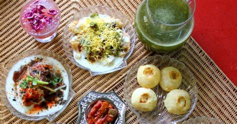 delhi chaat house ribbon s to pasta s delhi chaat house