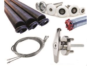 Garage Door Springs Las Vegas Torsion Springs Jb Garage Door Repair Las Vegas Nv