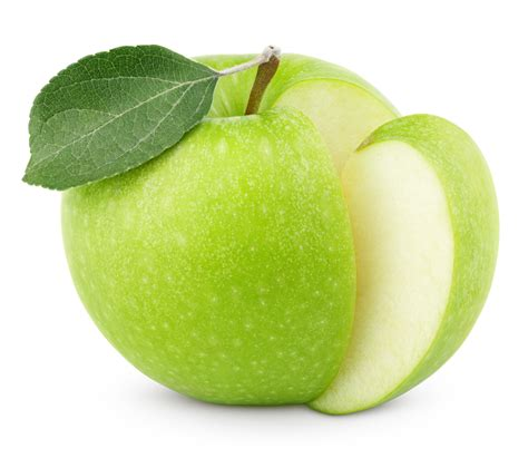 apple green apple fruit pictures