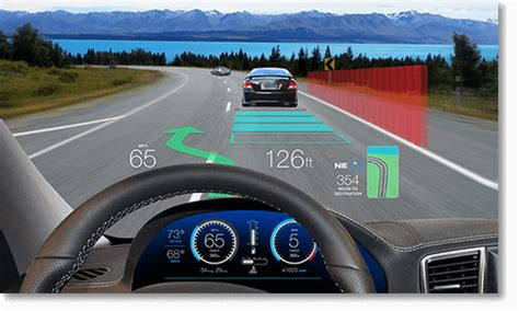 dlp 174 automotive display solutions hud dlp 174 products ti