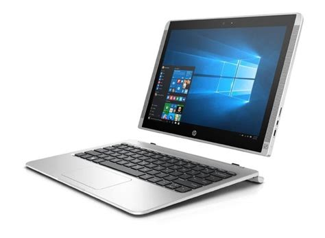 Hp Samsung X2 buy hp pavilion windows 10 x2 10 1 quot touch screen