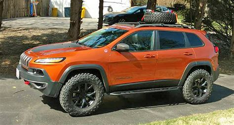 jeep trailhawk lift kit jeep trailhawk lift kit jeep kl lift kit