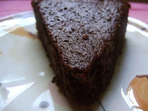 kakaolu rulo kek tarifi yemek tarifleri sitesi oktay usta harika kakaolu basit yemek tarifi