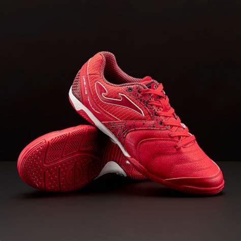Sepatu Merk Joma sepatu futsal original joma dribbling futsal in