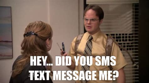 Dwight Office Quotes by Dwight Schrute The Office Quotes Quotesgram