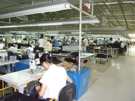 Merk Tas Gunung Internasional pabrik sepatu di bandung tas wanita murah toko tas