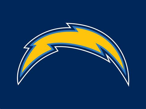 chargers sports charging to victory in la bolts bash broncos mynewsla